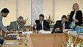 The Secretary, Health & Family Welfare, Shri Naresh Dayal and the Ambassador of Sweden in India.jpg