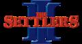 The Settlers III logo.png