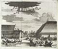 The Slaughter house in Batavia (Jakarta) Wellcome L0038157.jpg