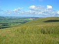 The Start of the Southern Uplands - geograph.org.uk - 505187.jpg