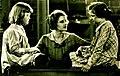 The Stolen Kiss (1920) - Binney 2.jpg
