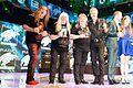 The Sweet - 2017098000945 2017-04-07 Radio Regenbogen Award 2017 - Sven - 1D X MK II - 1281 - AK8I0140 mod.jpg