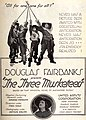 The Three Musketeers (1921) - 11.jpg