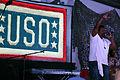 The Today USO Comedy Tour Show 141001-A-QR427-433.jpg