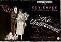 The Undercurrent (1919) - Ad 2.jpg