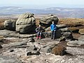 The Wain Stones - geograph.org.uk - 10471.jpg