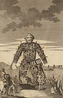 The Wicker Man of the Druids.jpg