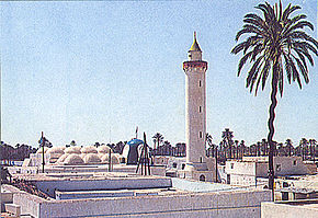 The Zawya of Abd es Salam El Asmar.jpg