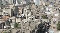 The city of Tripoli, Lebanon.jpg