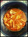 The cracking Crab curry.jpg