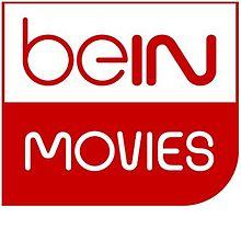 """Résultat de recherche d'images pour """"bein movies osn"""""""