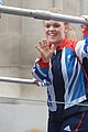 The one, the only, Ellie Simmonds (7977814257).jpg