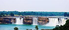 The ravishing beauty of Chitrakote falls.jpg