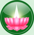 The reflected Emblem of Ayyavazhi.png