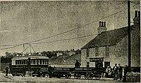 The street railway review (1891) (14757182294).jpg