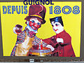 Theatre Guignol 02.JPG