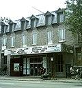 Theatre d Aujourd hui.JPG