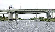 Thelwall viaduct.jpg