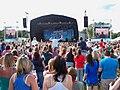 Themidlandsmusicfestival.jpg