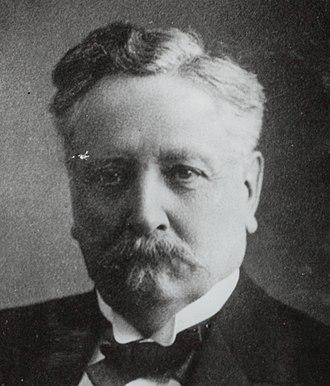 Theo Heemskerk - Theo Heemskerk in 1927