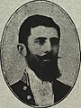Theodoros Askitis (1907).jpg
