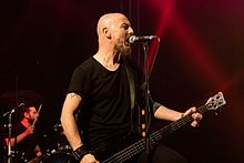 Description de l'image Therapy? - Wacken Open Air 2016 08.jpg.