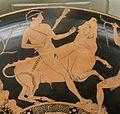 Theseus Minotaur BM Vase E84 n2.jpg