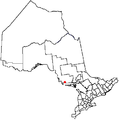 Thessalon Ontario.PNG