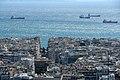 Thessaloniki, Östliche Stadtmauer (Τείχη της Θεσσαλονίκης) (5. Jhdt.) (33966657168).jpg