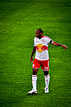 Thierry Henry Montreal Impact vs NY Red Bulls 2012.jpg