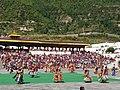 Thimphu Festival.jpg