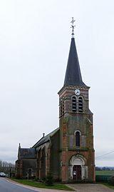 Thionne - Église Notre-Dame - 1.jpg