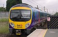 Thirsk railway station MMB 16 185103.jpg