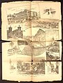 Thomas Butler Gunn Diaries- Volume 22, page 216, April 14, 1887 (newspaper clipping).jpg
