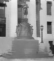 Thomas Jefferson statue by Moses Jacob Ezekiel (Louisville, Kentucky).png