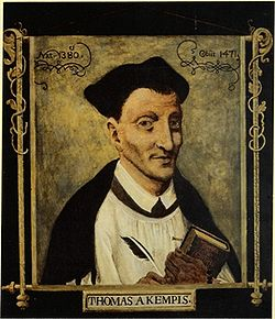 Thomas von Kempen JS.jpg
