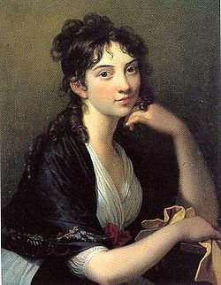 Thomasine Christine Gyllembourg.jpg