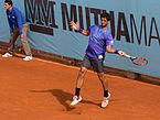 Thomaz Bellucci - Masters de Madrid 2015 - 10.jpg