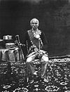Thomson, King Mongkut of Siam.jpg
