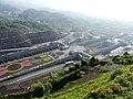 Three Gorges Lock 1 2016-04.jpg