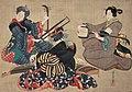 Three Women Playing Musical Instruments.jpg