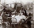 Through the Back Door (1921) - 6.jpg
