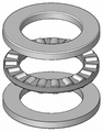 Thrust-cylindrical-roller-bearing din722 ex.png
