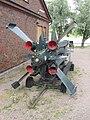 Thunderbird-MKI-back.jpg