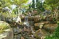 Thung Lũng Vàng Đà Lạt - panoramio (6).jpg