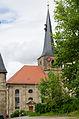 Thurnau, St. Laurentius, 045.jpg