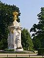 Tiergarten - Musikerdenkmal - geo.hlipp.de - 39140.jpg