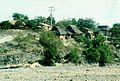 Tierra Colorada, Mexiko, diapozitiv z r.1981 - panoramio (1).jpg