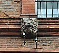 Tiffy-lion (2).jpg