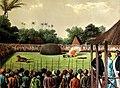 Tigergefecht Rampok.jpg
